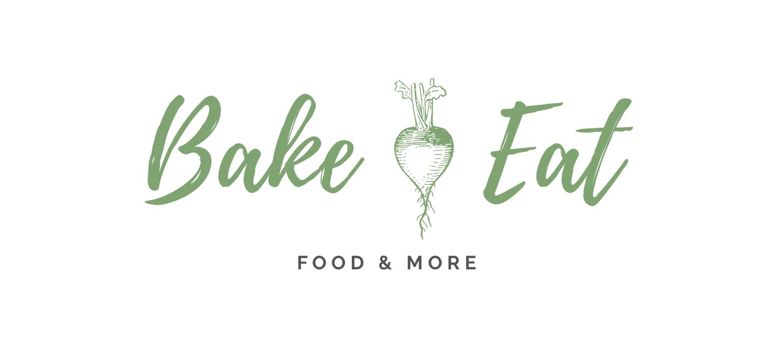 Bake Eat